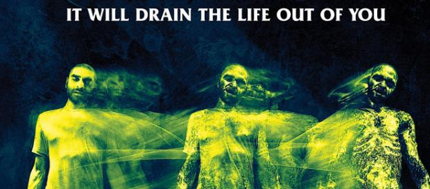 """""""Lifechanger"""" is a science-fiction-horror film. / Photo via Clint Morris, October Coast PR, used with permission."""