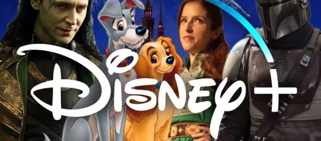 Canceled Marvel Netflix shows won't be moving to Disney Plus service