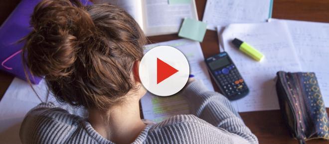 Evitar a procrastinação nos estudos
