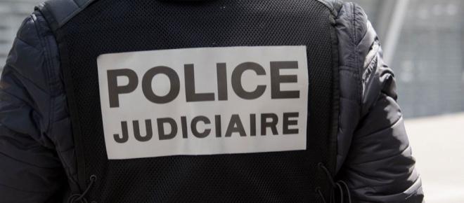 Fait divers : un homme de 30 ans abattu en plein Paris