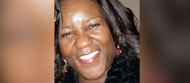 Fait divers : Tuée alors qu'elle venait en aide à une femme et son bébé à Baltimore