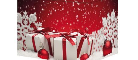Buona Vigilia di Capodanno: frasi di auguri da dedicare
