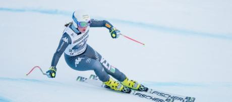 Sci alpino, Coppa del Mondo City Event di Oslo: il 1° gennaio in diretta tv su RaiSport