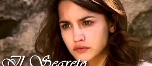 Il Segreto: puntata speciale il 31 dicembre su Rete 4.