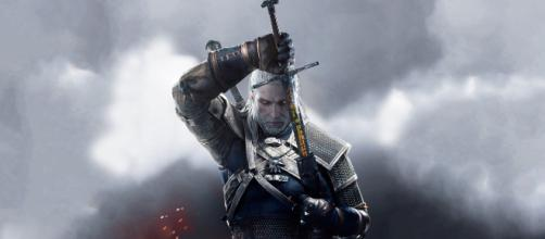 Image from 'The Witcher 3: Wild Hunt Soundtrack (Full).' [Image Credit: VGameOSTs/ YouTube Screenshot]