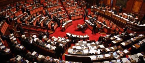 Pensioni Quota 100, maxi decreto unico atteso per metà gennaio insieme al reddito di cittadinanza