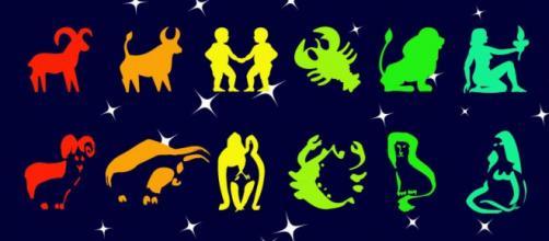 Previsioni astrologiche di Gennaio per il segno Gemelli: vietato ... - blastingnews.com