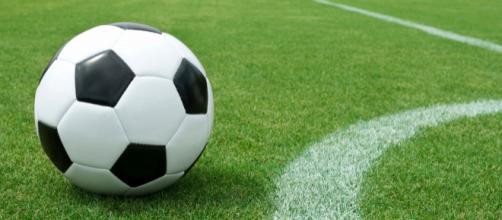 Russia, il calcio d'inizio lo dà… un orso – ITA Sport Press - itasportpress.it