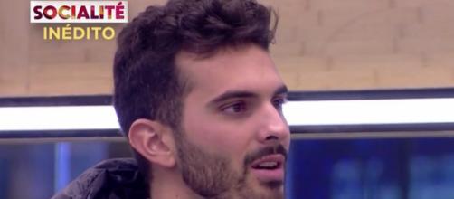 """Suso tras las últimas nominaciones de 'GH VIP 6': """"Aquí hay gente ... - bekia.es"""