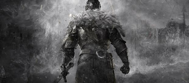 Dark Souls dev confirms 2 more games- Image Credit: BagoGames/Flickr Creative Commons