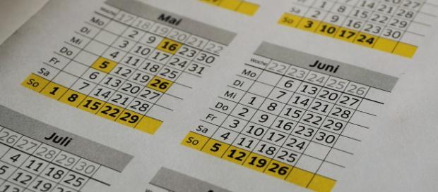Pensioni Quota 100 e Reddito di cittadinanza: cresce l'attesa per il decreto unico di gennaio