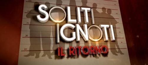 I soliti Ignoti-Speciale Lotteria Italia in onda nella vigilia dell'Epifania-Wikipedia