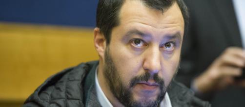 Matteo Salvini, manovra archiviata: adesso tocca a 'legittima difesa e autonomia'