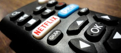 Netflix had several original series drop new seasons this year. [Image Credit] Pixabay.com