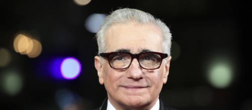 Retrospectiva no Rio de Janeiro mostrará o lado B de Martin Scorsese (Crédito: Olivia Harris)