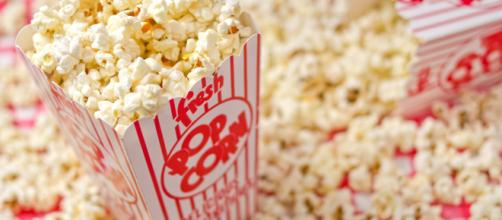 Vicenza, bambino di 18 mesi muore soffocato dai popcorn