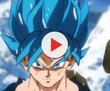 Image credit:IGN/YouTube screenshot. Dragon Ball Super: Solve the mystery of the next saga of the anime by Akira Toriyama