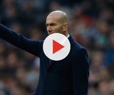 Calciomercato Juventus, Ronaldo vorrebbe Zidane per vincere la Champions (RUMORS)
