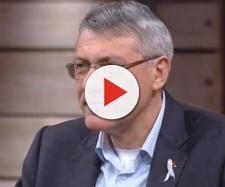 Maurizio Landini critica il Governo su Pensioni ed economia