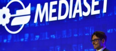 Casting per figuranti per Mediaset e per hostess per GiZa Eventi