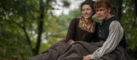 Outlander Season 4: Trailer, Release Date, Cast, News, Story | Den ... - denofgeek.com