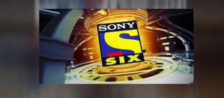 Sony Six Live streaming ind v Aus 2018 series (Imager via Sony Six)
