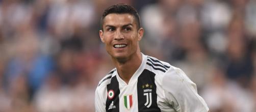 Cristiano Ronaldo ha mancato il sesto Pallone d'Oro in carriera, le sorelle hanno reagito molto male.