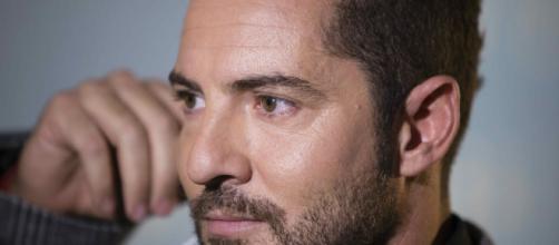 El ex chofer de David Bisbal habla sobre Elena Tablada, ex pareja del cantante