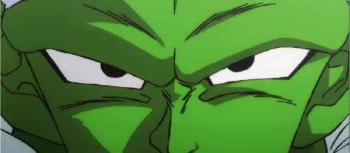 Dragon Ball Super: Broly: How to watch online | Broly as antagonist - Image credit:IGN/YouTube screenshot.