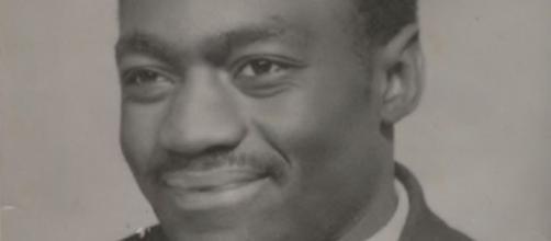 Le chef Bangou Paul Bernard Kemayou (c) 237 online