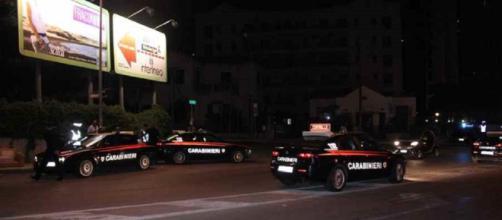Mafia: 46 arresti a Palermo, in manette anche il nuovo capo della Cupola, Settimo Mineo