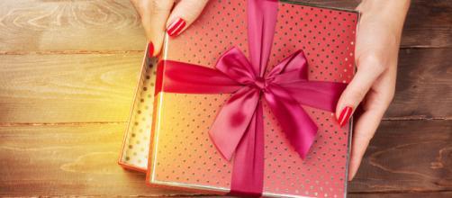 Mettez de la beauté dans vos idées cadeaux de Noël | Idee cadeau ... - ideecadeauoriginal.com