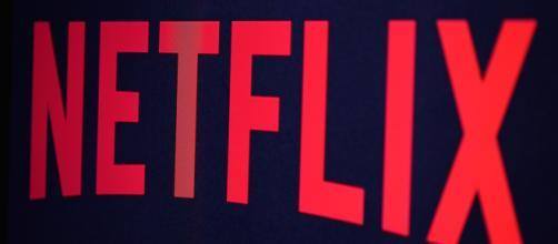Netflix : Documentaire sur le football