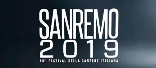 Tutte le news su Sanremo 2019: ospiti e conduzione
