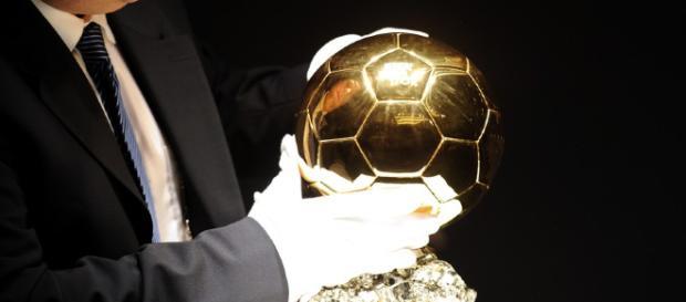 Ballon d'Or 2018 : Les chiffres