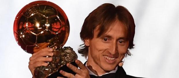 Ballon d'Or : les clubs les plus récompensés