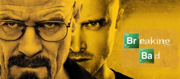 Breaking Bad, recensione e opinioni sulla serie
