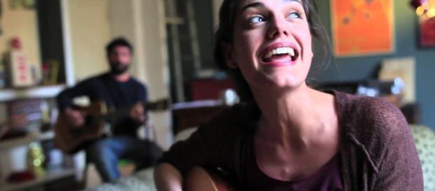 Casting per un video muaicale di Margherita Vicario e per uno spettacolo teatrale