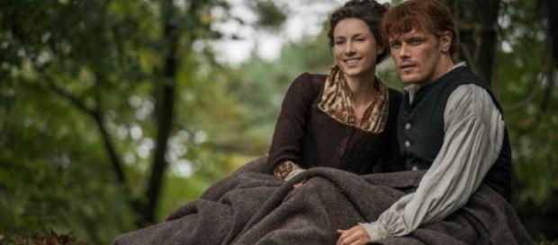 Outlander Season 4: Trailer, Release Date, Cast, News, Story   Den ... - denofgeek.com