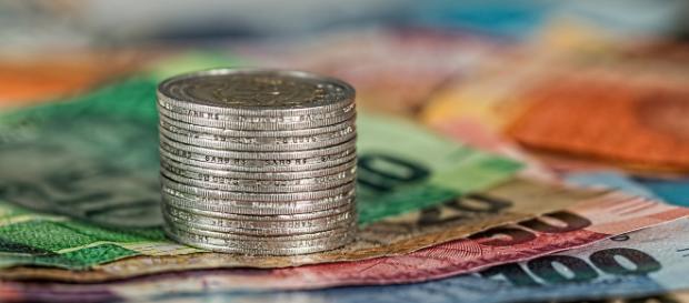 Pensioni anticipate e Quota 100: sì al provvedimento nonostante coperture inferiori.