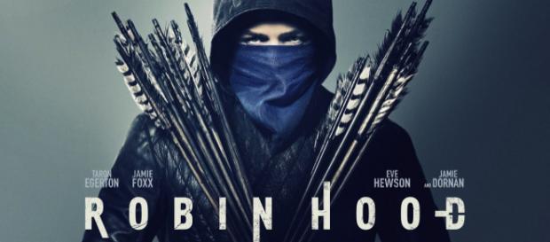 Robin Hood - L'Origine della Leggenda | Recensione