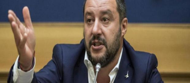 Salvini conferma il superamento della Fornero.