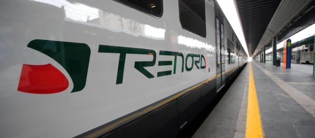Sciopero Trenord 9 e 10 dicembre