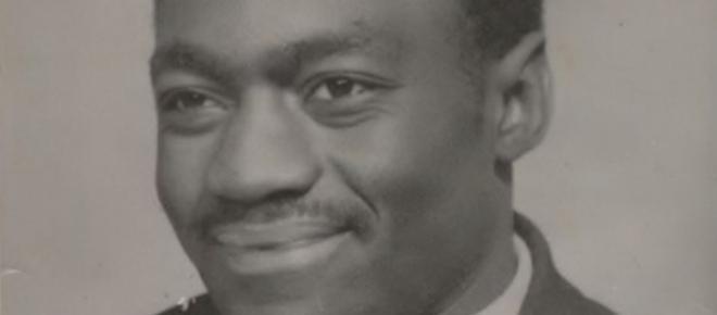 Cameroun : retour sur l'épopée de Paul-Bernard Kemayou, grand roi Bangou