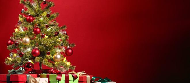 Segni zodiacali e regali di Natale, ad ognuno il suo dono: un libro per la Vergine