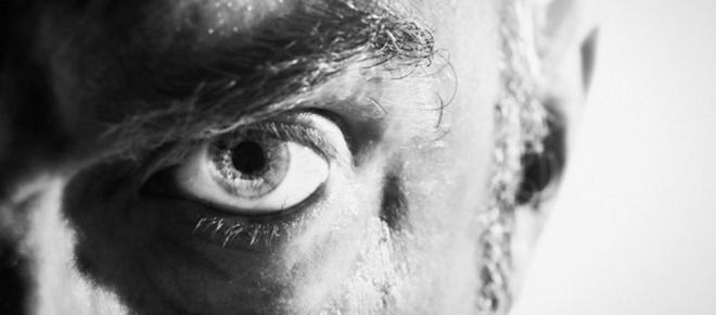 Studio inglese: gli psicopatici hanno una tendenza a mentire con abilità