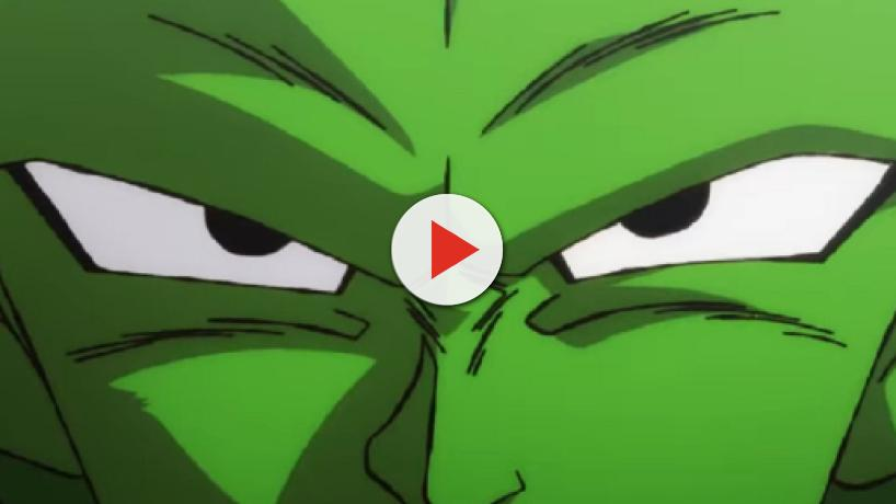 Dragon Ball Super: Broly, if you want to catch this online, you have to be patient