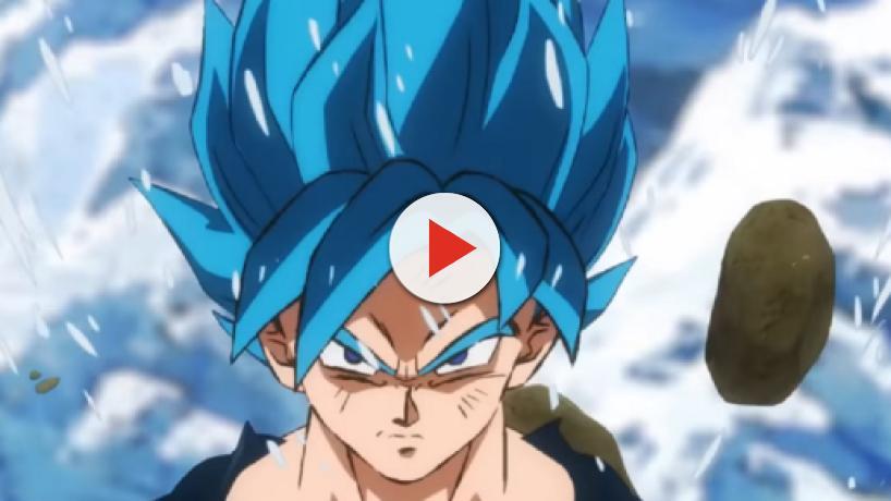 Dragon Ball Super: New anime arc has several directions to take, like exploring Vegeta