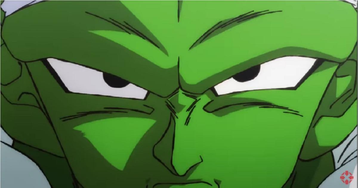 Dragon Ball Super Broly Stream Online