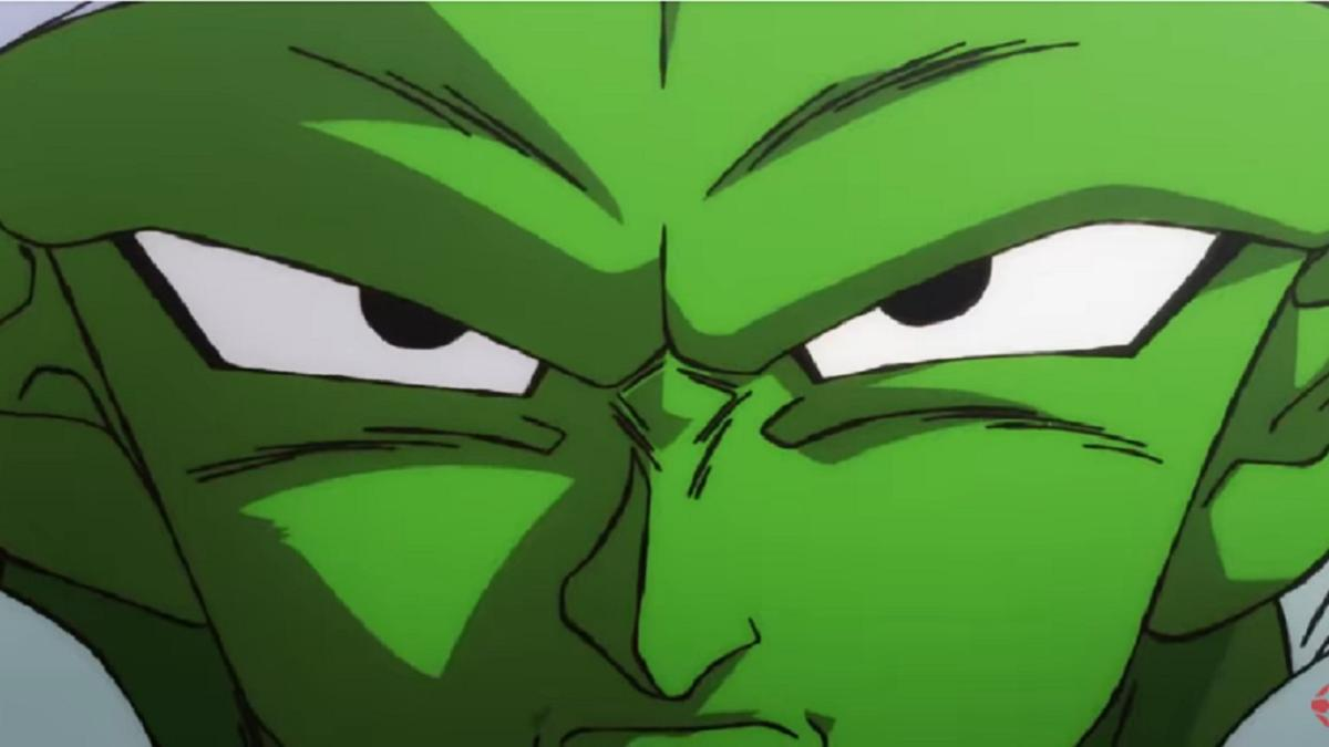 Dragon Ball Super Broly If You Want To Catch This Online You Have